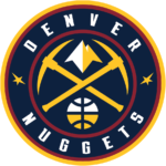 8926_denver_nuggets-primary-2019