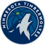 9669_minnesota_timberwolves-primary-2018
