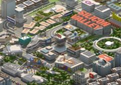 Silicon-Valley-real-estate-The-Registry
