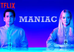 maniac-poster-wide
