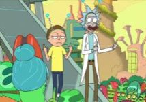 rick-and-morty-gave-a-proverbial-middle-finger-to-fans-last-night-but-maybe-we-deserved-it