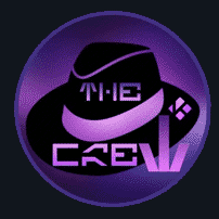 the-crew-kodi-addon-2