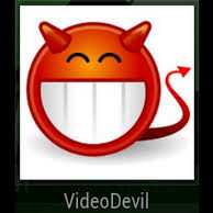 install video devill addon, amazon firestick, fire tv, video devil, best adult kodi addon