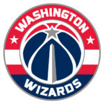 washington_wizards_logo